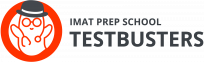 IMAT Prep School – Testbusters